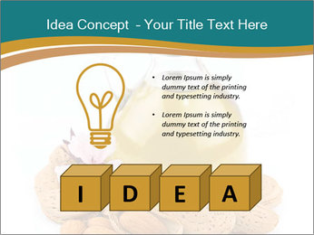 0000078758 PowerPoint Template - Slide 80