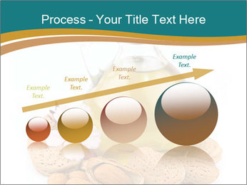 0000078758 PowerPoint Template - Slide 87