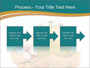 0000078758 PowerPoint Template - Slide 88