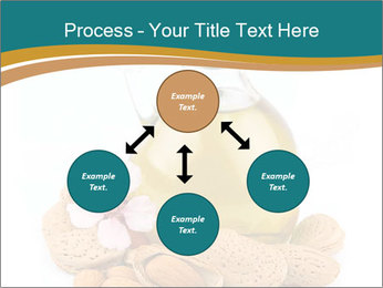 0000078758 PowerPoint Template - Slide 91