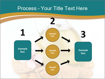 0000078758 PowerPoint Template - Slide 92