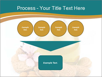 0000078758 PowerPoint Template - Slide 93