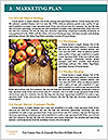 0000078758 Word Templates - Page 8