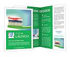 0000078759 Brochure Templates