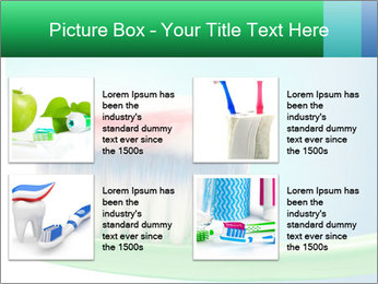 0000078759 PowerPoint Template - Slide 14