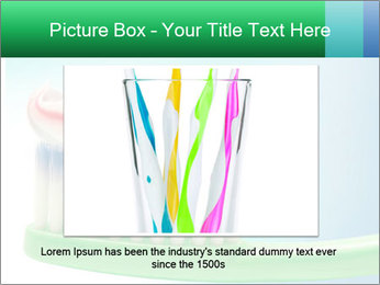 0000078759 PowerPoint Template - Slide 15