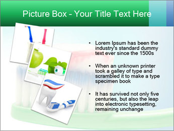 0000078759 PowerPoint Template - Slide 17