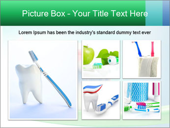0000078759 PowerPoint Template - Slide 19