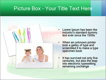 0000078759 PowerPoint Template - Slide 20