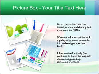 0000078759 PowerPoint Template - Slide 23