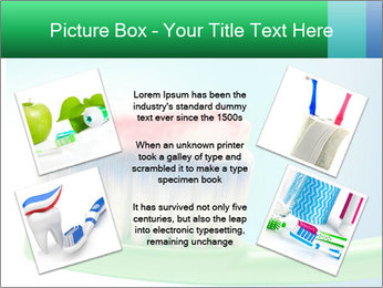 0000078759 PowerPoint Template - Slide 24