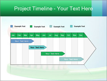 0000078759 PowerPoint Template - Slide 25