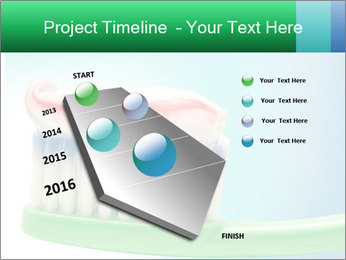0000078759 PowerPoint Template - Slide 26