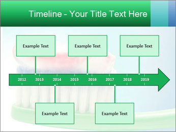 0000078759 PowerPoint Template - Slide 28