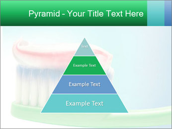 0000078759 PowerPoint Template - Slide 30