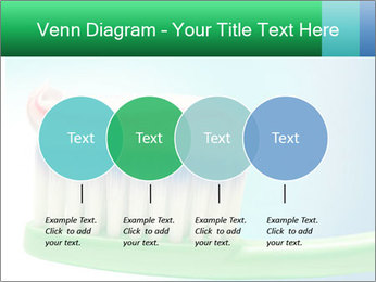 0000078759 PowerPoint Template - Slide 32