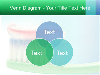 0000078759 PowerPoint Template - Slide 33