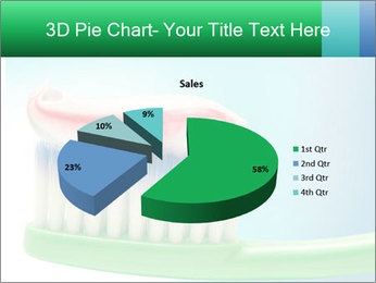 0000078759 PowerPoint Template - Slide 35