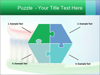 0000078759 PowerPoint Template - Slide 40