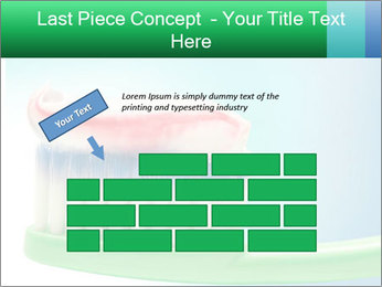 0000078759 PowerPoint Template - Slide 46