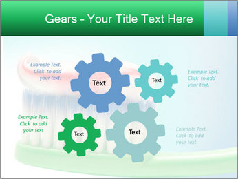 0000078759 PowerPoint Template - Slide 47