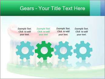 0000078759 PowerPoint Template - Slide 48
