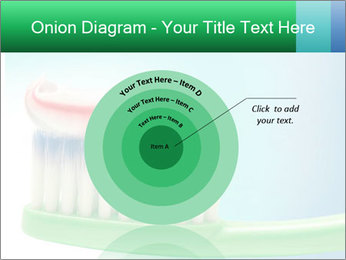 0000078759 PowerPoint Template - Slide 61