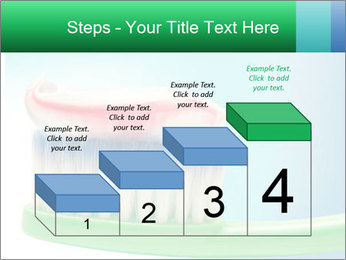 0000078759 PowerPoint Template - Slide 64