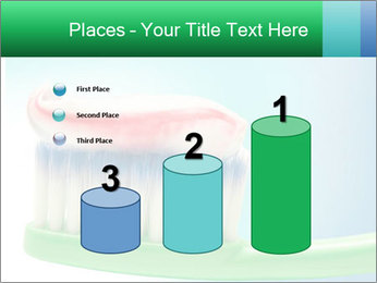 0000078759 PowerPoint Template - Slide 65