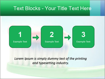 0000078759 PowerPoint Template - Slide 71