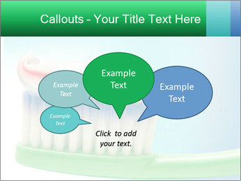 0000078759 PowerPoint Template - Slide 73