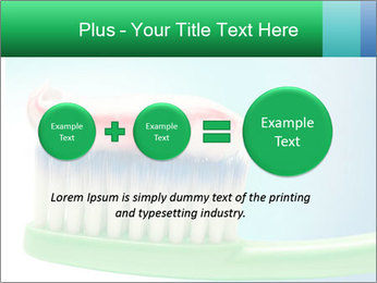 0000078759 PowerPoint Template - Slide 75