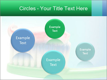 0000078759 PowerPoint Template - Slide 77