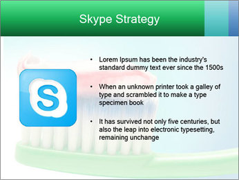 0000078759 PowerPoint Template - Slide 8