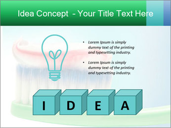 0000078759 PowerPoint Template - Slide 80