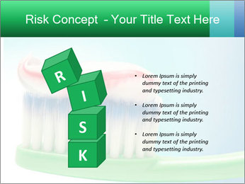 0000078759 PowerPoint Template - Slide 81