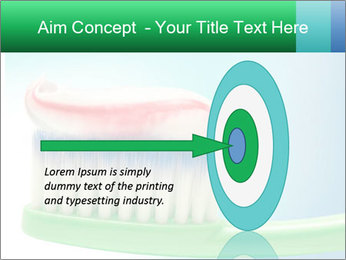 0000078759 PowerPoint Template - Slide 83