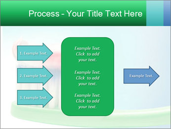 0000078759 PowerPoint Template - Slide 85