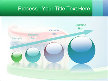 0000078759 PowerPoint Template - Slide 87