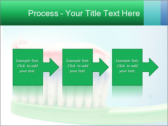 0000078759 PowerPoint Template - Slide 88