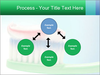 0000078759 PowerPoint Template - Slide 91