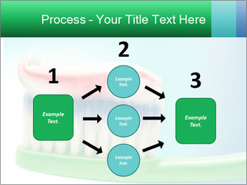 0000078759 PowerPoint Template - Slide 92