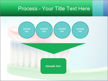 0000078759 PowerPoint Template - Slide 93