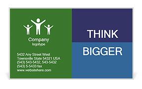 0000078760 Business Card Templates