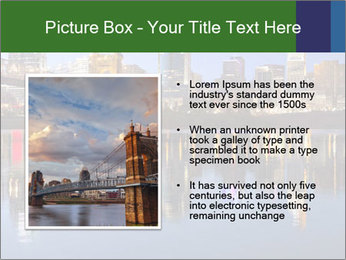0000078760 PowerPoint Template - Slide 13