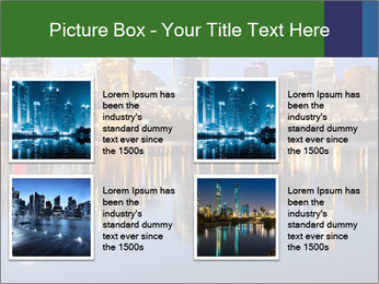 0000078760 PowerPoint Template - Slide 14