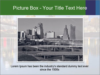 0000078760 PowerPoint Template - Slide 15