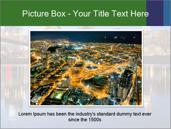 0000078760 PowerPoint Template - Slide 16