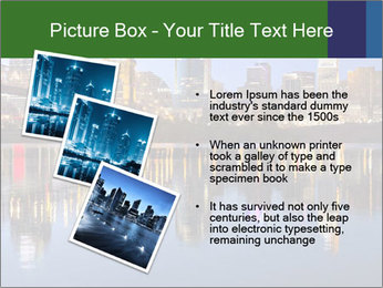 0000078760 PowerPoint Template - Slide 17