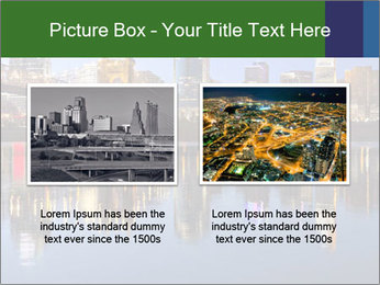 0000078760 PowerPoint Template - Slide 18